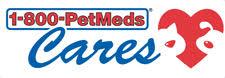 PetMeds (1)