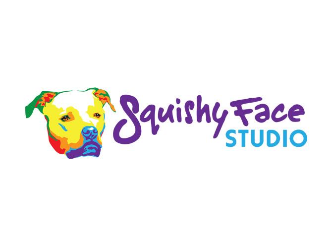 SquishyFace