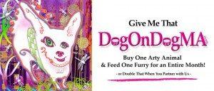 dog-on-dogma-300x128-300x128