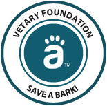 vetary-badge-2 (1)